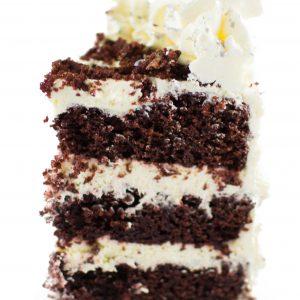 Red velvet cake Melbourne
