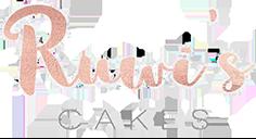 Ruwi's Cakes